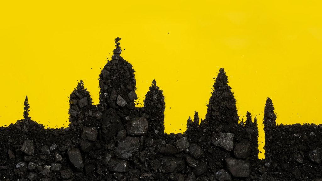 Helsingin pitäisi tuottaa energiansa hiilettömästi vuonna 2035 – Mutta mitä tekee Helsingin ...